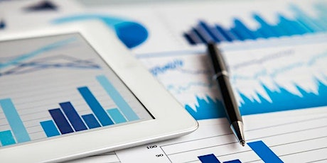 Financial Analysis Program for HR Professionals tickets