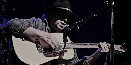 """""""Shakey"""" - The Songs of Neil Young tickets"""
