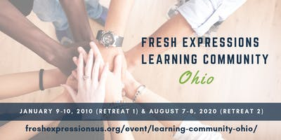 Learning Community: Ohio