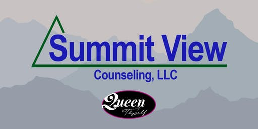 Summit View Counseling, LLC's Grand Re-Opening & Ribbon Cutting Ceremony
