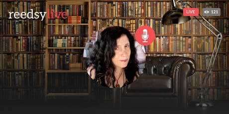 How to Structure Your Novel Before You Write It – Reedsy Live tickets