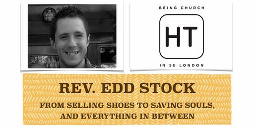 LIVELY MINDS  - FROM SELLING SHOES TO SAVING SOULS & EVERYTHING IN BETWEEN