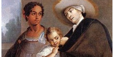 Viceregal and Early Post-Colonial Portraiture in Mexico By Robert Bunkin