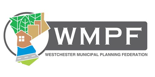 Early Career Professionals Inaugural Event- Westchester Municipal Planning Federation