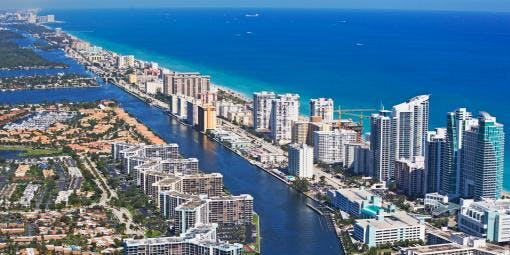 ITS TAX TIME!! DISCOVER The NEW 1040' Tax Seminar Fort Lauderdale!