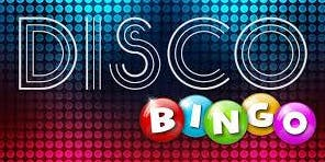 SVDP Women's Club Disco Bingo