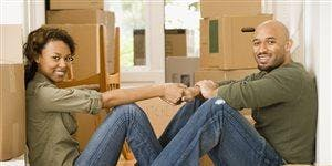 OCT 26TH FIRST TIME HOME BUYERS WORKSHOP - EVERYTHING THAT YOU NEED TO KNOW