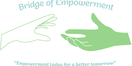 Bridge of Empowerment tickets