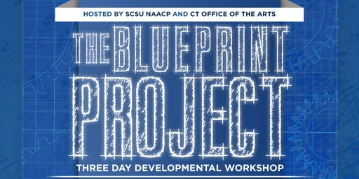 The Blue Print Project