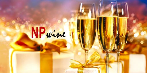 BEST WINES for the HOLIDAYS