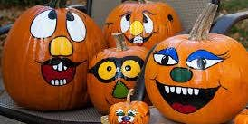 5280 Singles Halloween Party