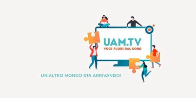 Festa sostenitori UAM.TV