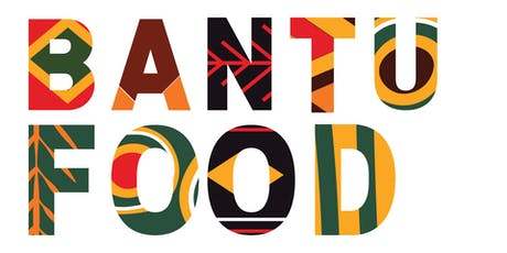 Bantu Food Pop-Up: A Congolese Holiday In New York City tickets