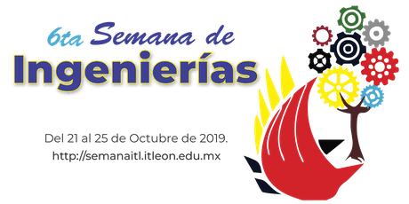 """""""LA INDUSTRIA 4.0 EN LA MANUFACTURA DE MOLDES Y TROQUELES"""" boletos"""