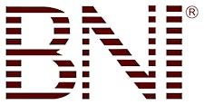 BNIBC logo