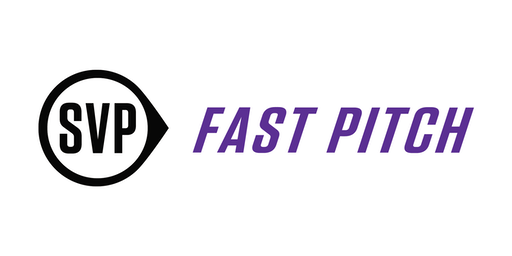 Social Venture Partners Cincinnati Presents Fast Pitch 2020