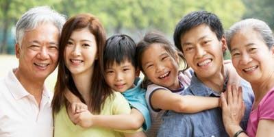 Vietnamese First Time Home Buyer Education Workshop