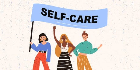 Self Care Fair | FM Coalition to End Homelessness tickets