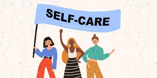 Self Care Fair | FM Coalition to End Homelessness