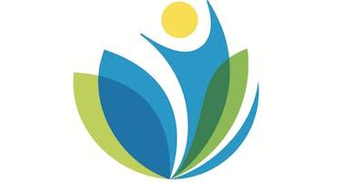 Climate for Health Ambassadors Training