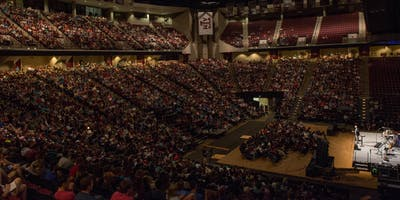 Are Spiritual Truths Exclusive? A Discussion with Ravi Zacharias