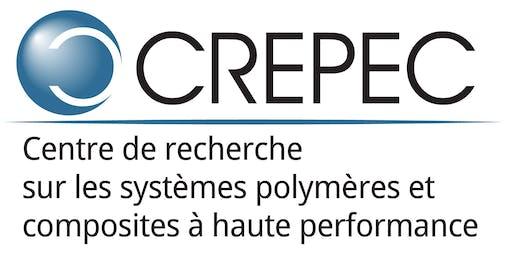 Colloque Annuel CREPEC