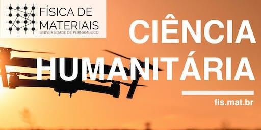 Ciência Humanitária