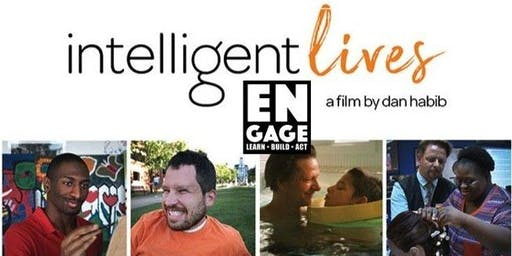 Intellligent Lives - Movie Screening