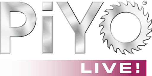 PiYo at Rise & Thrive Training Studio