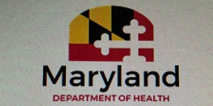FREE CEUs - Intimate Partner Violence (IPV) & Co-Occurring SUD Workshop/TOT Training Sponsored by One Love Foundation/MDH & The University of Maryland School of Medicine Training Center