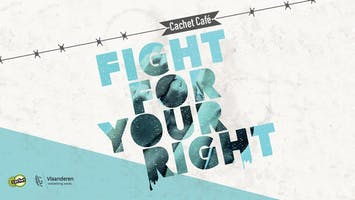 Fight For Your Right 2019