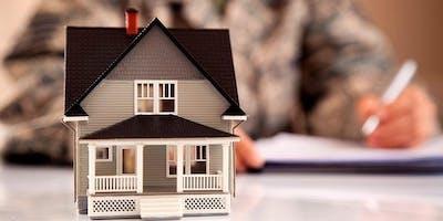 VA Home Loan Bootcamp