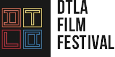 Indie Film Distribution in a Changing Landscape tickets