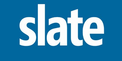 UCLA Graduate Division Slate Decision Training
