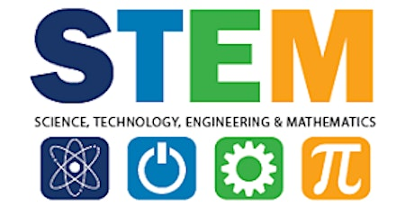 AAUW Fremont and NHUSD STEM Discovery Day Feb 2020 tickets