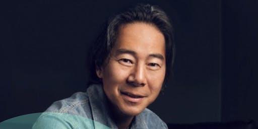 Henry Cho LIVE!