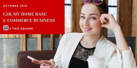 How A Home Base eCommerce Biz That Grow Globally Is Made Possible For You tickets