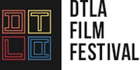 Secrets to a Successful DTLA Film Shoot tickets