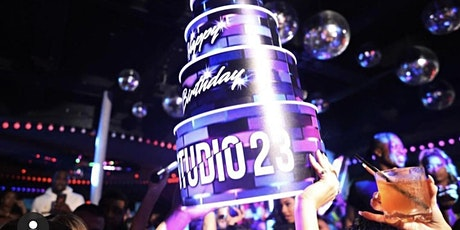 MIAMI BEACH VIP NIGHTCLUB HIP HOP PACKAGE (PREMIUM ALCOHOL & ADMISSION-ALL IN) tickets