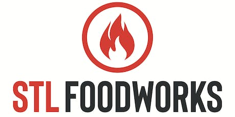 STL Foodworks Open House - STL StartUp Week Event tickets