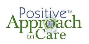 Positive Approach to Care