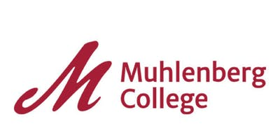 College Visit to Middleton HS-Muhlenberg College
