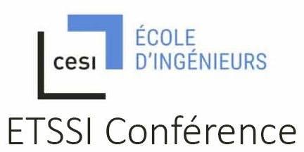 ETSSI Conférence