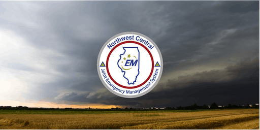 NWS Weather Spotter Training
