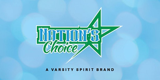 Holiday Classic - CHEER | Nation's Choice
