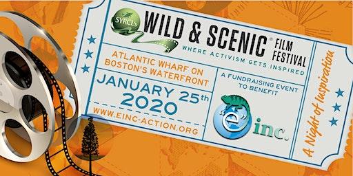 Wild and Scenic Film Festival - Fundraising Event