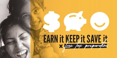 Earn It Keep It Save It - Train the Trainer