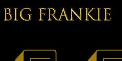 BIG Frankie Tour