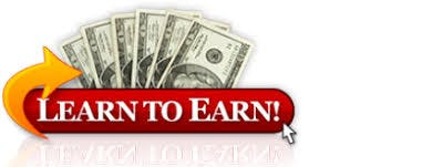 Learning & Earning Training Event