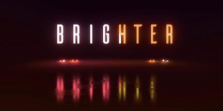 SPARK 2020 | BRIGHTER tickets